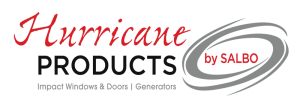 logo Hurricane Products